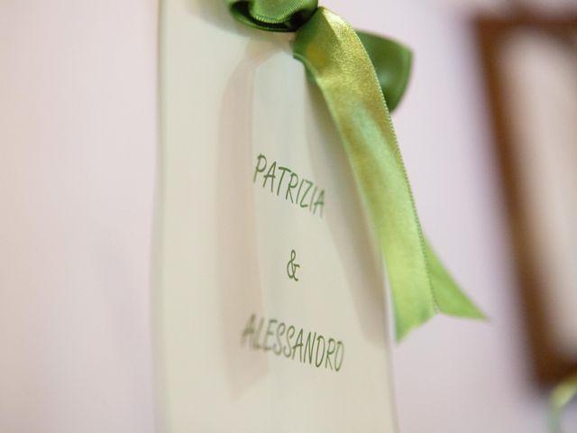 Il matrimonio di Alessandro e Patrizia a Cremona, Cremona 82