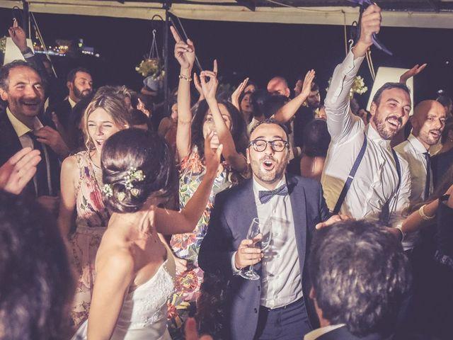 Il matrimonio di Giuseppe e Fabiola a Palermo, Palermo 44