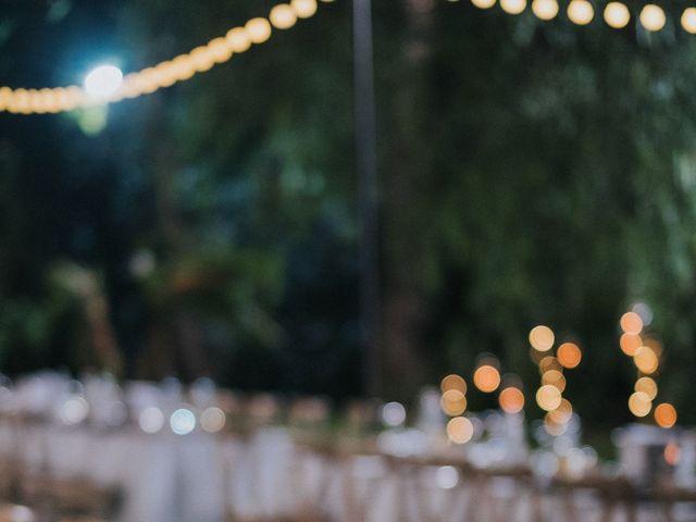Il matrimonio di Jeff e Angela a Mazara del Vallo, Trapani 81