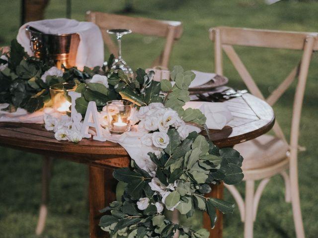 Il matrimonio di Jeff e Angela a Mazara del Vallo, Trapani 86