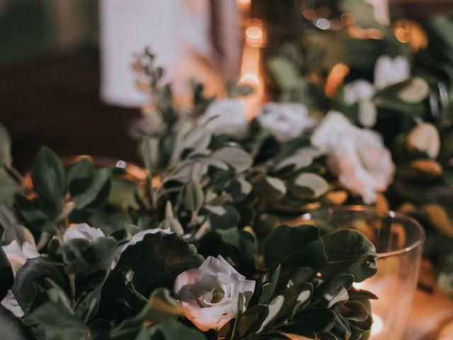 Il matrimonio di Jeff e Angela a Mazara del Vallo, Trapani 88