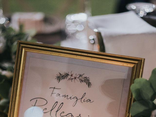Il matrimonio di Jeff e Angela a Mazara del Vallo, Trapani 89