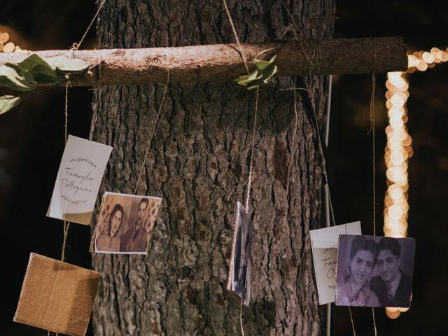 Il matrimonio di Jeff e Angela a Mazara del Vallo, Trapani 90