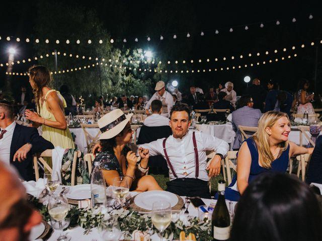 Il matrimonio di Jeff e Angela a Mazara del Vallo, Trapani 95
