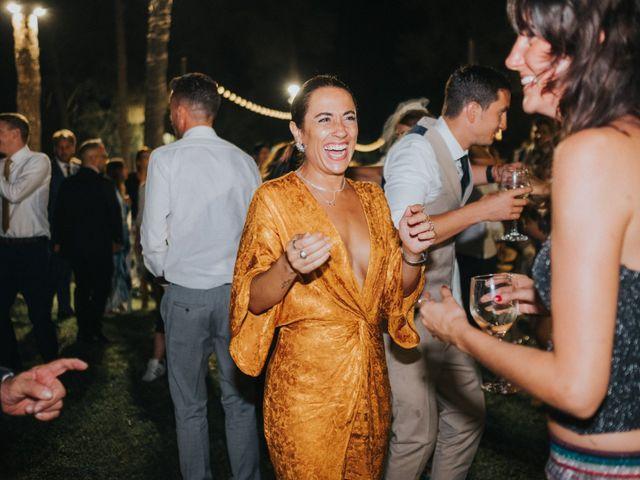 Il matrimonio di Jeff e Angela a Mazara del Vallo, Trapani 98