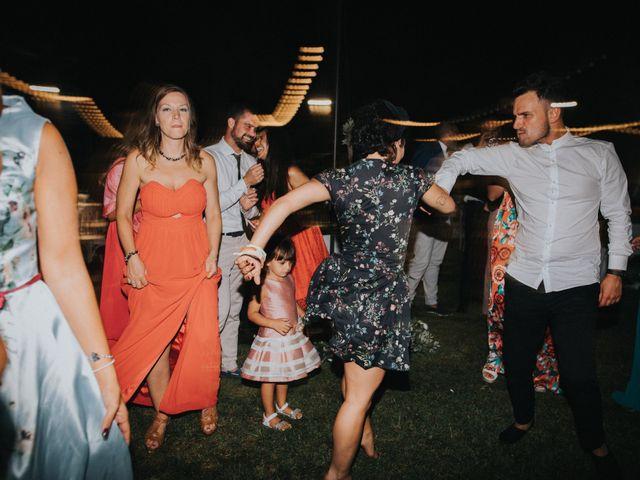 Il matrimonio di Jeff e Angela a Mazara del Vallo, Trapani 99