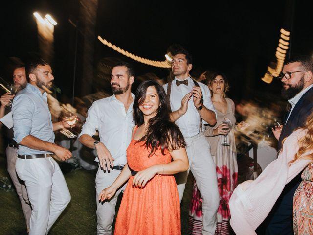 Il matrimonio di Jeff e Angela a Mazara del Vallo, Trapani 102