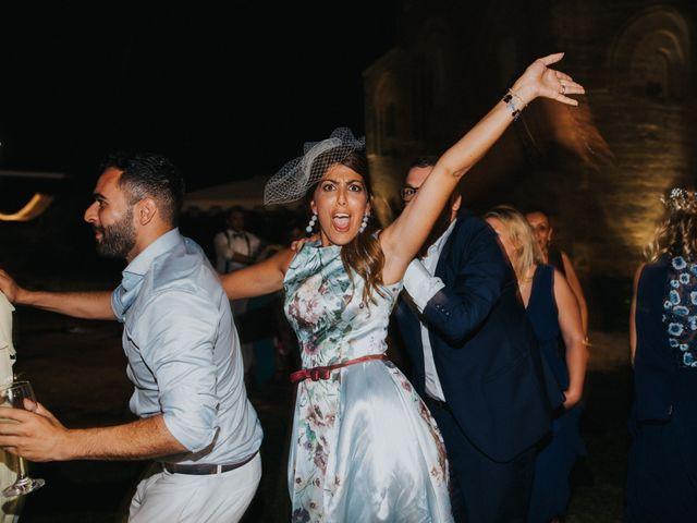 Il matrimonio di Jeff e Angela a Mazara del Vallo, Trapani 106