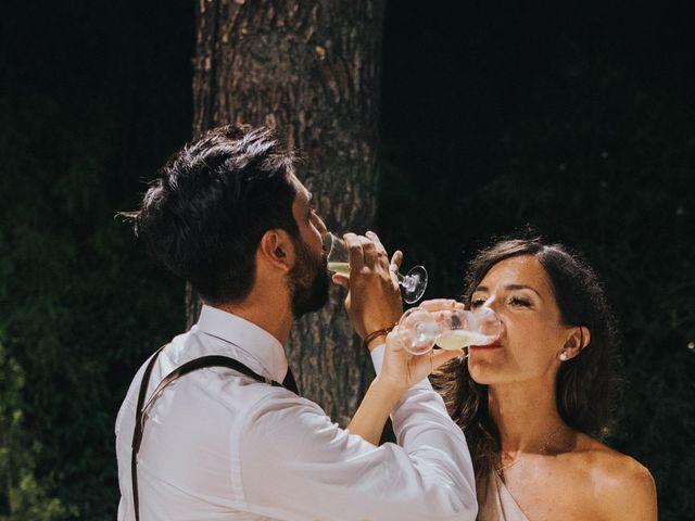Il matrimonio di Jeff e Angela a Mazara del Vallo, Trapani 108