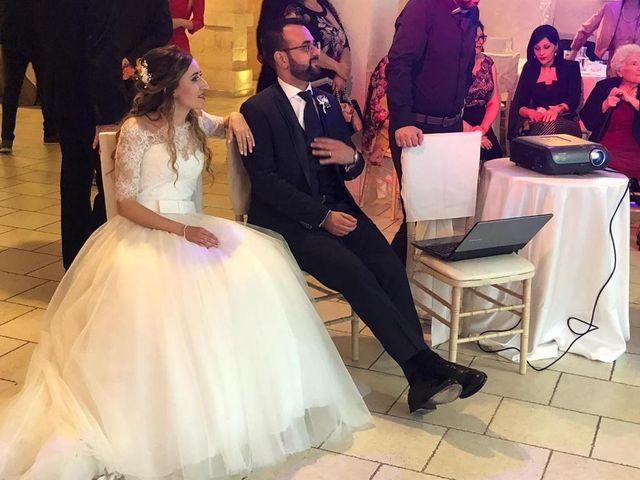 Il matrimonio di Vanessa e Ernesto a Foggia, Foggia 2