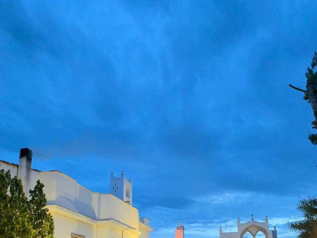 Il matrimonio di Vanessa e Ernesto a Foggia, Foggia 6