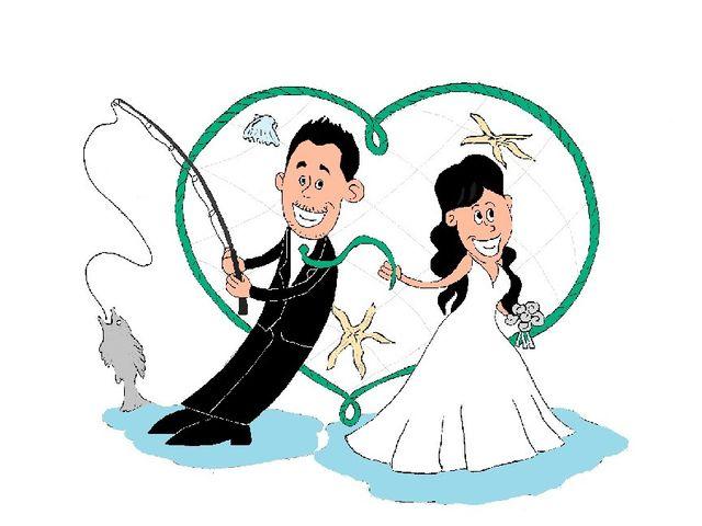 Il matrimonio di Simone e Denise  a Cuveglio, Varese 1