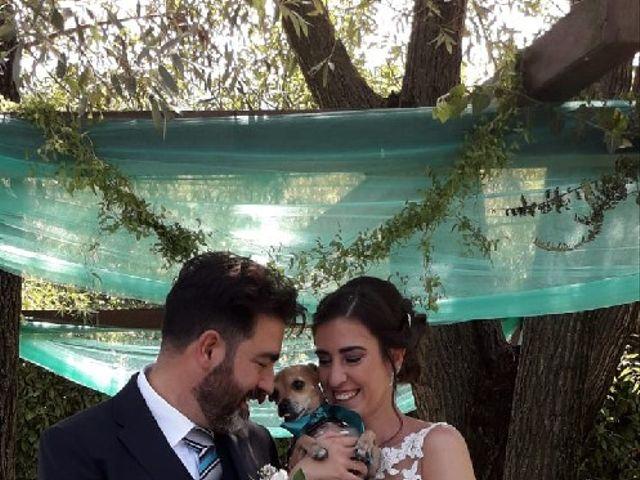 Il matrimonio di Simone e Denise  a Cuveglio, Varese 23