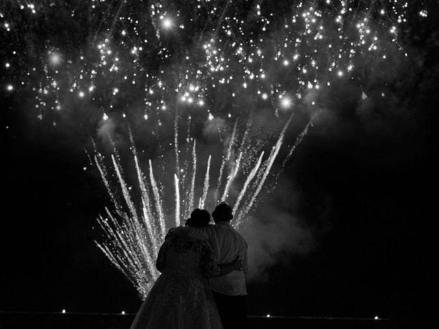 Il matrimonio di Matteo e Jessica a Vicenza, Vicenza 4