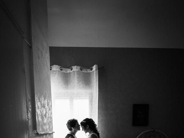 Il matrimonio di Paolo e Emanuela a Palermo, Palermo 3