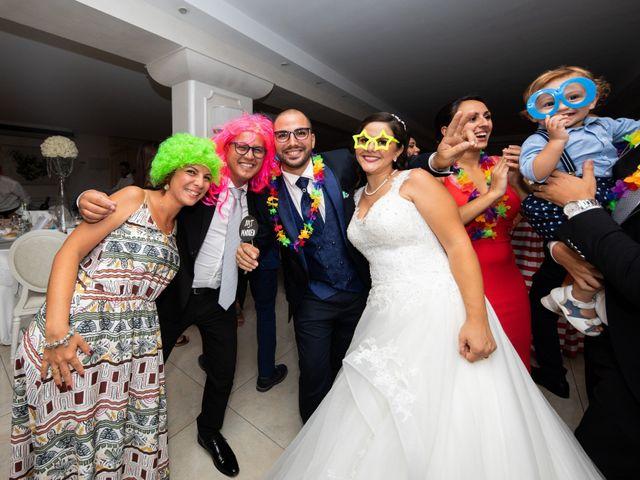 Il matrimonio di Paolo e Emanuela a Palermo, Palermo 25