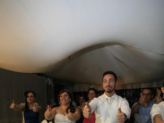 Il matrimonio di Luca e Cassandra a Grugliasco, Torino 5