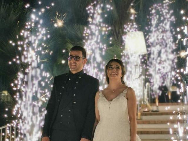 Il matrimonio di Lucia e Umberto a Sellia, Catanzaro 6