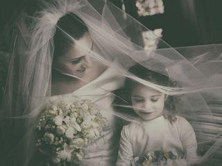le nozze di Roberta e Massimiliano 3