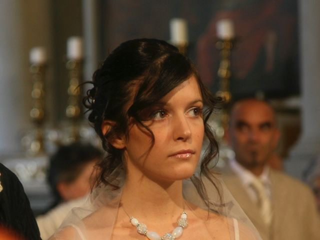 Il matrimonio di Simone e Valentina a Montemurlo, Prato 52