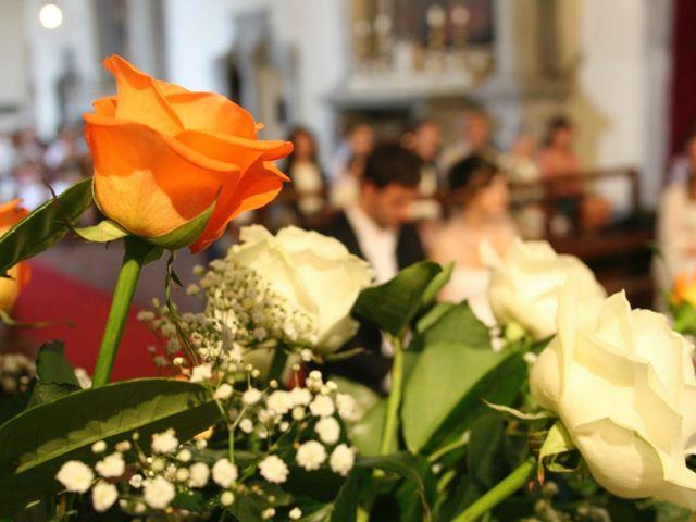 Il matrimonio di Simone e Valentina a Montemurlo, Prato 74