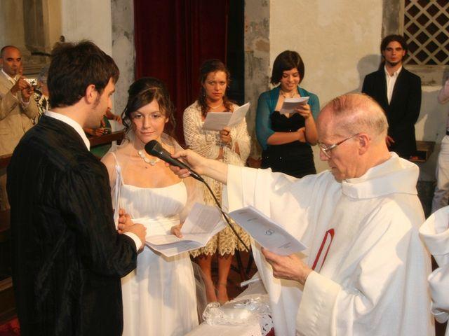Il matrimonio di Simone e Valentina a Montemurlo, Prato 82