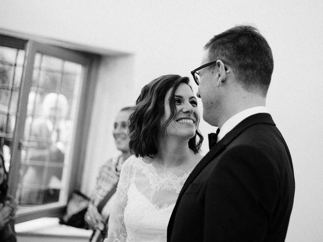 Il matrimonio di Giovanni e Ilaria a Gambellara, Vicenza 64