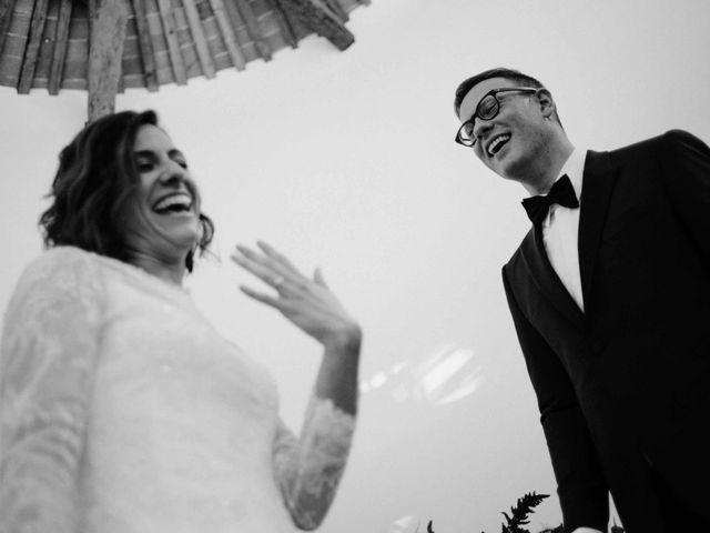 Il matrimonio di Giovanni e Ilaria a Gambellara, Vicenza 72