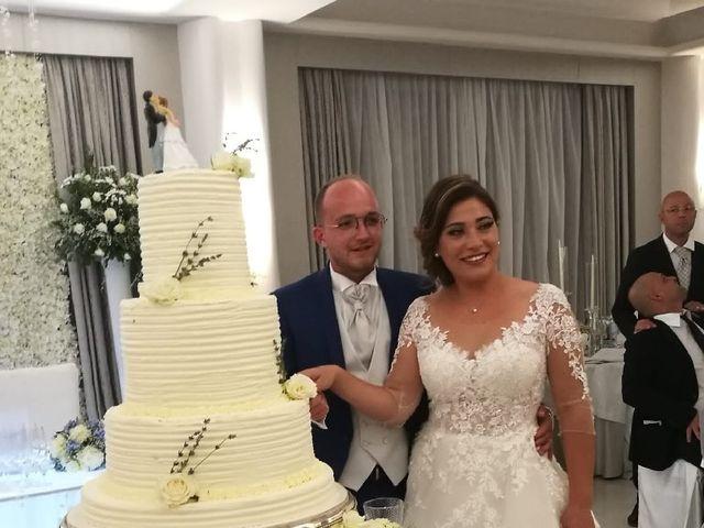 Il matrimonio di Rosario  e Erika a Palermo, Palermo 2