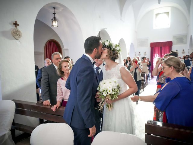 Il matrimonio di Mina e Dario a Cisternino, Brindisi 71