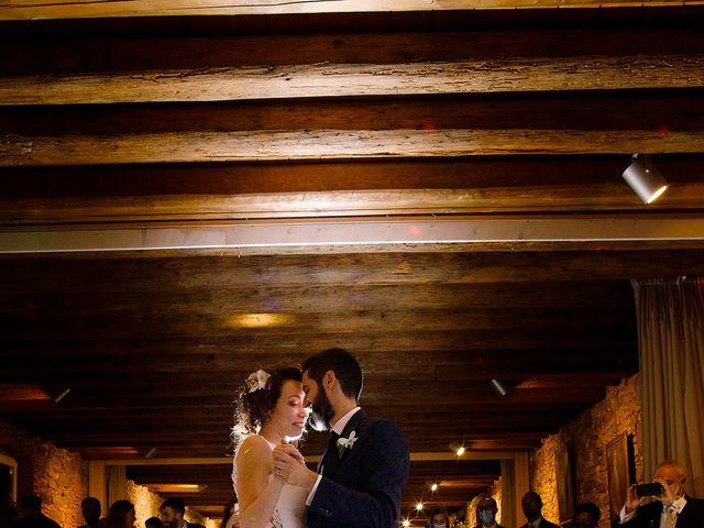 Il matrimonio di Alessio e Cristina a Udine, Udine 28