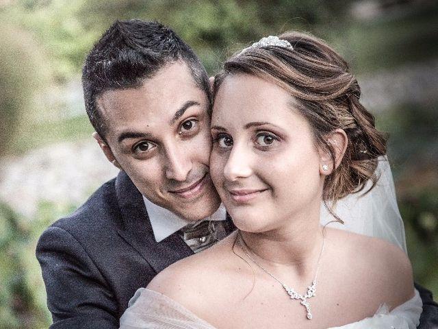 Il matrimonio di Mauro e Giorgia a Castrezzato, Brescia 60