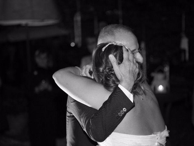 Il matrimonio di Mauro e Giorgia a Castrezzato, Brescia 69