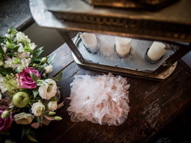 Il matrimonio di Simone e Valentina a Fermo, Fermo 15