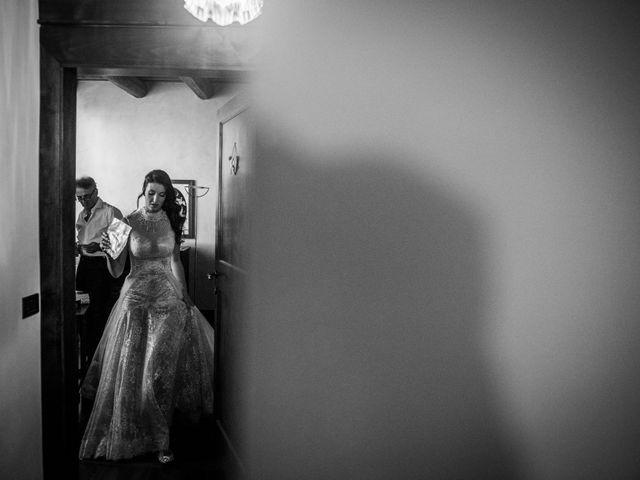 Il matrimonio di Simone e Valentina a Fermo, Fermo 65