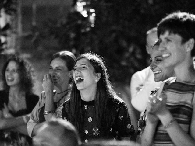 Il matrimonio di Simone e Valentina a Fermo, Fermo 142