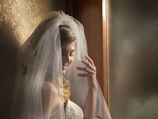 Il matrimonio di Antonella e Emilio a Foggia, Foggia 41