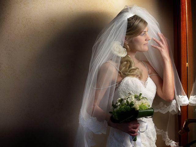 Il matrimonio di Antonella e Emilio a Foggia, Foggia 42