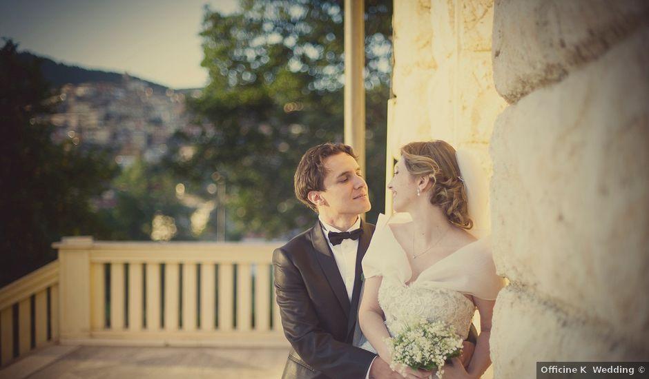 Il Matrimonio Di Simone E Emanuela A Veroli  Frosinone
