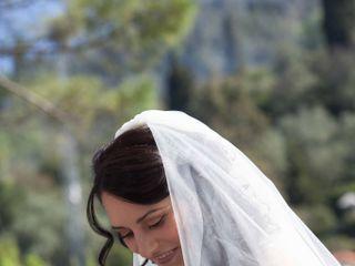 Le nozze di Emmanuela e Ettore 3
