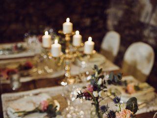 Le nozze di Sofia e Mirco 2