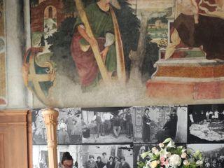 Le nozze di Marzia e Franco 1