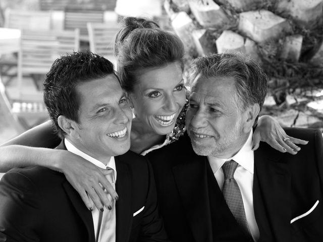 Il matrimonio di Alessandro e Valentina a Canicattì, Agrigento 11