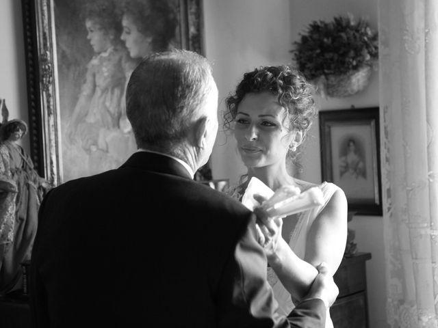 Il matrimonio di Alessandro e Valentina a Canicattì, Agrigento 17