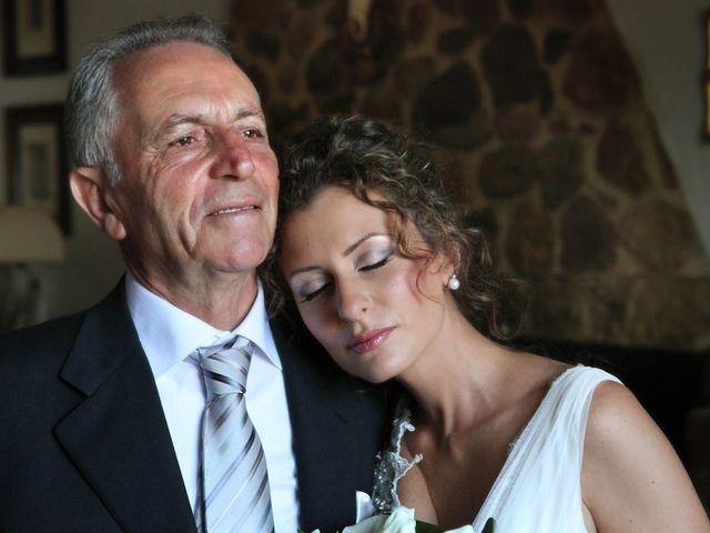 Il matrimonio di Alessandro e Valentina a Canicattì, Agrigento 18