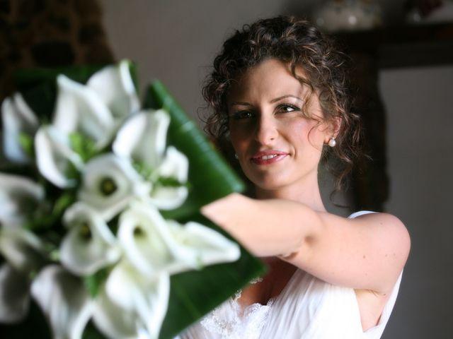 Il matrimonio di Alessandro e Valentina a Canicattì, Agrigento 21