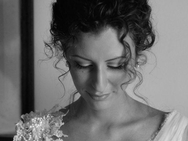 Il matrimonio di Alessandro e Valentina a Canicattì, Agrigento 26