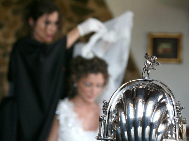 Il matrimonio di Alessandro e Valentina a Canicattì, Agrigento 30