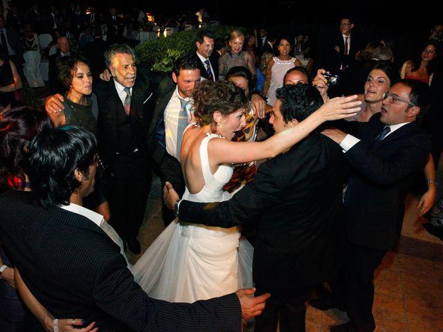 Il matrimonio di Alessandro e Valentina a Canicattì, Agrigento 41