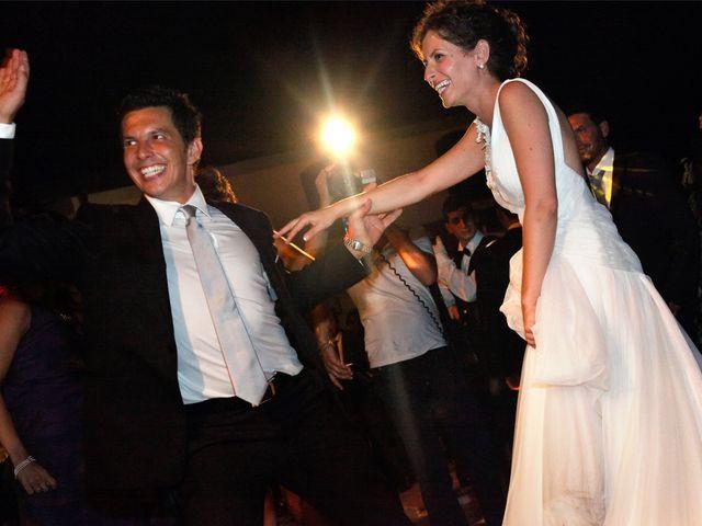 Il matrimonio di Alessandro e Valentina a Canicattì, Agrigento 42